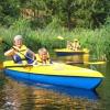 Be Active – Augustów Lake District